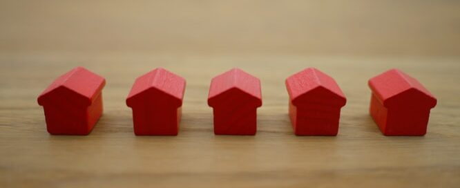 Landlord Planning