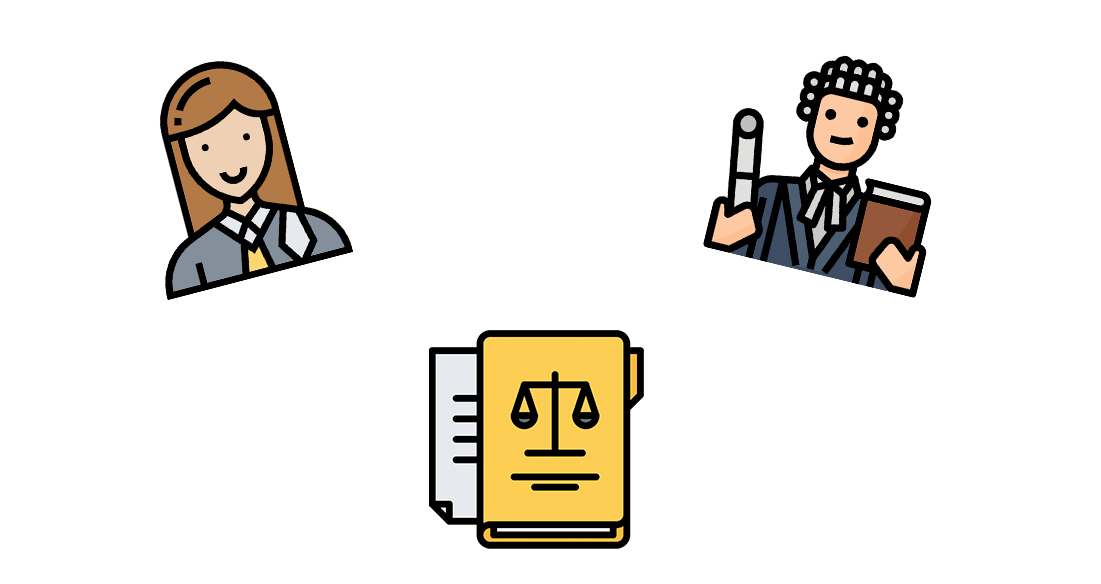 mortgages for lawyers